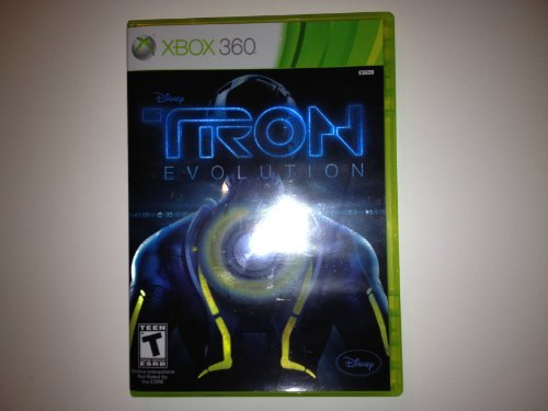 x360-disney-tron-evolution