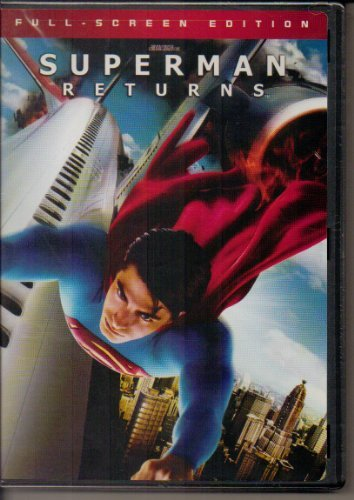 superman-returns-superman-returns