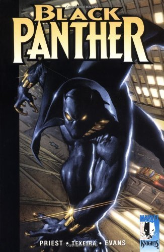 christopher-j-priest-black-panther-client-tpb-direct