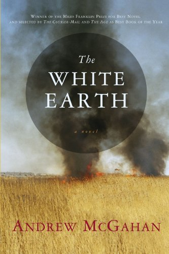 andrew-mcgahan-white-earth