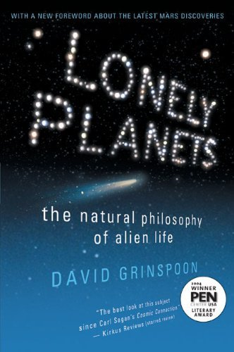david-harry-grinspoon-lonely-planets-the-natural-philosophy-of-alien-li