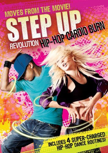Step Up Revolution Hip Hop Car Step Up Revolution Hip Hop Car Ws Nr