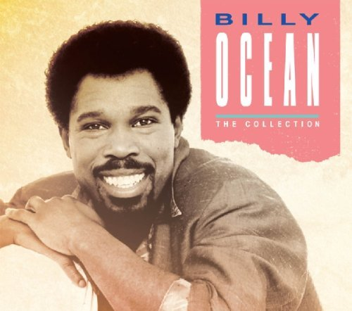 Billy Ocean Collection 2 CD