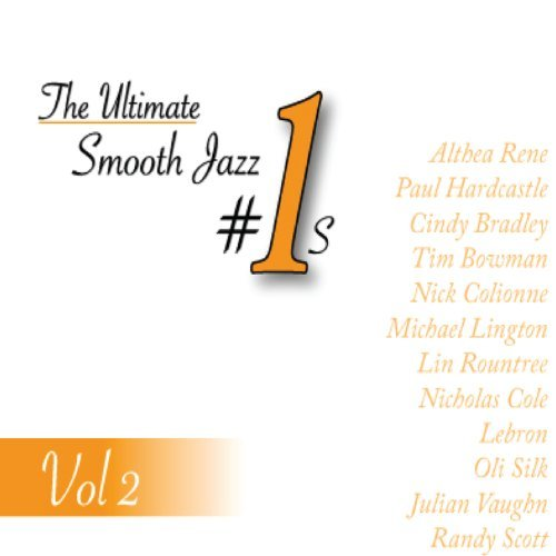 ultimate-smooth-jazz-1s-vol-2-ultimate-smooth-jazz-1-digipak
