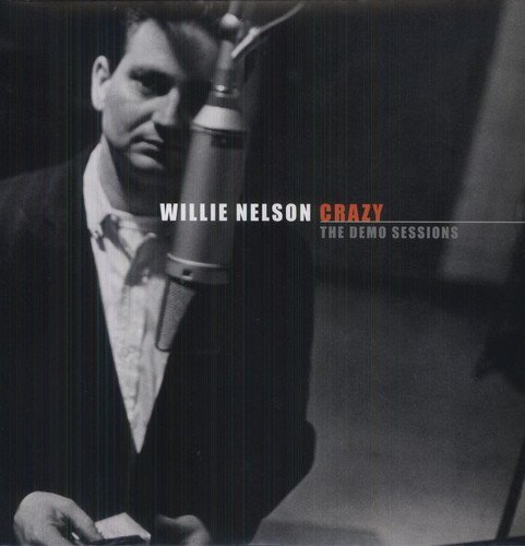 willie-nelson-crazy-the-demo-sessions