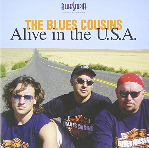 blues-cousins-alive-in-america