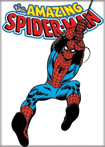 magnet-marvel-comics-spiderman-character-2-1-2-x-3-1-2
