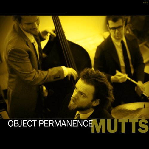 mutts-object-permanence