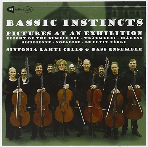 debussy-claude-faure-gabriel-m-bassic-instincts-popular-works-sinfonia-lahti-cello-bass-en
