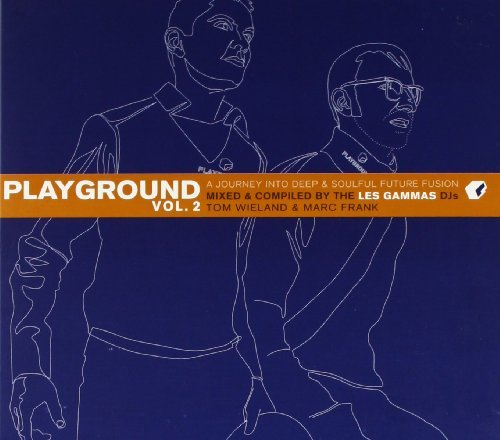 tom-weiland-marc-frank-various-artists-les-gammas-playground-vol-2
