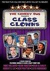 The Comedy Bus Presents Class Clowns