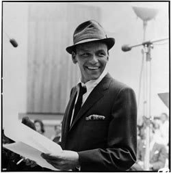 Dorsey Sinatra All Time Greatest Hits