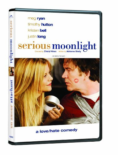 serious-moonlight-2010-hines-cheryl
