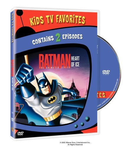 batman-the-animated-series-heart-of-ice-dvd-nr