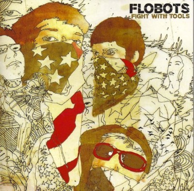 flobots-fight-with-tools