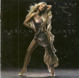 Mariah Carey The Emancipation Of Mimi Platinum Edition