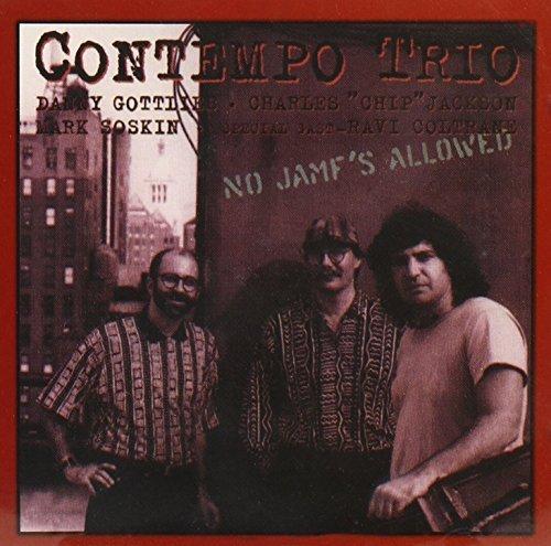 contempo-trio-no-jamfs-allowed