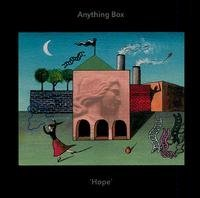 Anything Box Hope