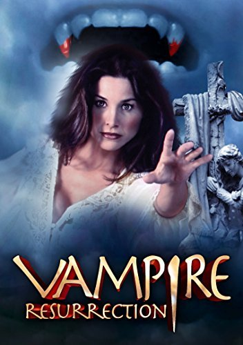 vampire-resurrection-vampire-resurrection-nr
