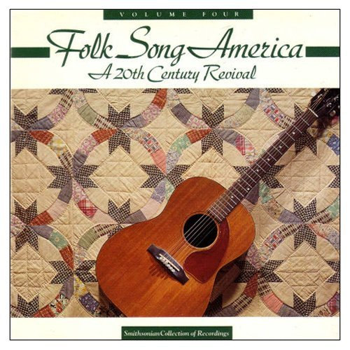 folk-song-america-vol-4-smithsonian-collection-collins-baez-watson-hardy