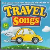 30 Travel Songs 30 Travel Songs
