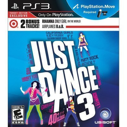 ps3-just-dance-3-with-exclusive-bonus-tracks-by-rihann