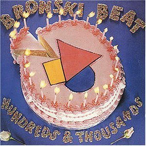 bronski-beat-hundreds-thousands-cd