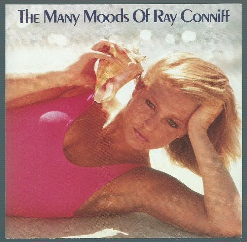 ray-conniff-many-moods-of
