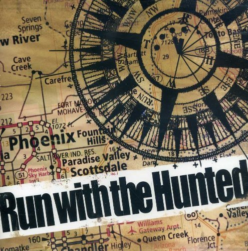 run-with-the-hunted-find-your-way-out-consignment