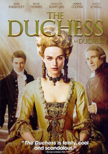 unknown-the-duchess-dvd-2008