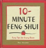 10 Minute Feng Shui Easy Tips For Every Room