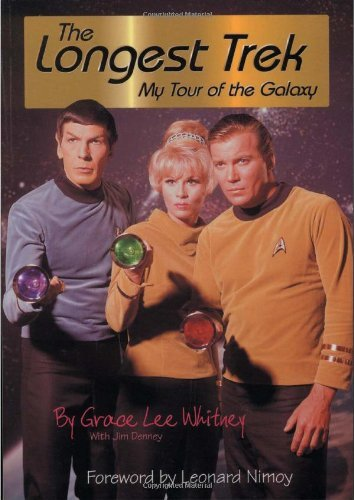 grace-lee-whitney-longest-trek-the-my-tour-of-the-galaxy