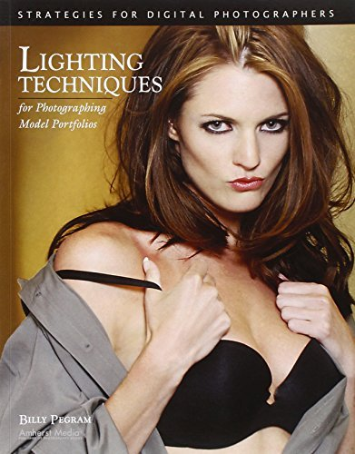 billy-pegram-lighting-techniques-for-photographing-model-portfo-strategies-for-digital-photographers