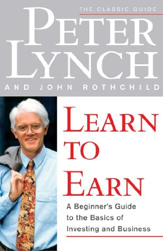 lynch-peter-rothchild-john-learn-to-earn