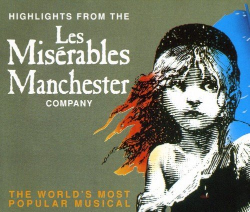les-miserables-manchester-cast-import-gbr