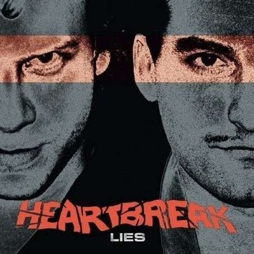 heartbreak-lies