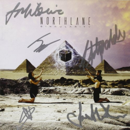 northlane-singularity-import-aus