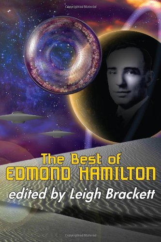 edmond-hamilton-the-best-of-edmond-hamilton