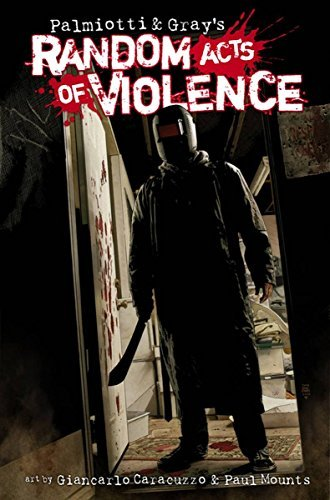 jimmy-palmiotti-random-acts-of-violence-gn