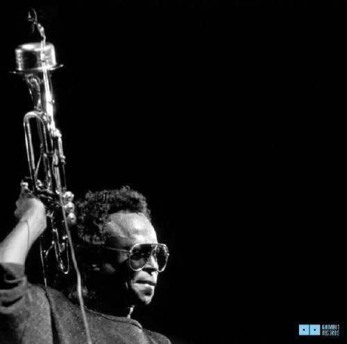 miles-davis-live-at-the-hollywood-bowl-198-import-esp