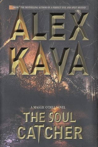 alex-kava-the-soul-catcher