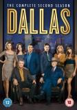 Dallas Dallas Season 2 Import Gbr