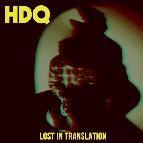 hdq-lost-in-translation-import-import-gbr