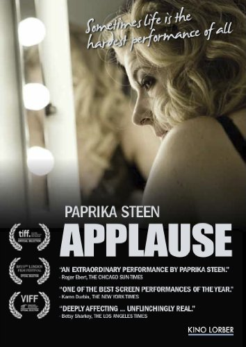 applause-applause-ws-dan-lng-nr