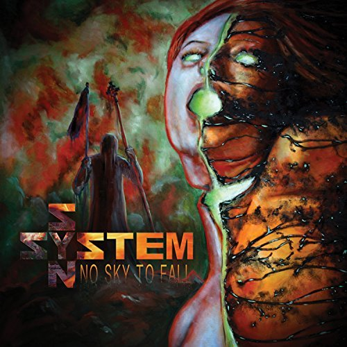 System Syn No Sky To Fall