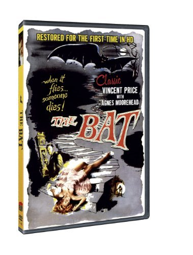Bat Price Morehead Bw Nr