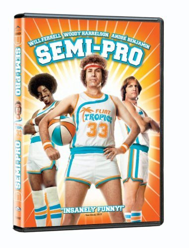 unknown-semi-pro-2008-will-ferrell-woody-harrelson-and