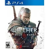 Ps4 Witcher 3 Wild Hunt Warner Home Video Games M