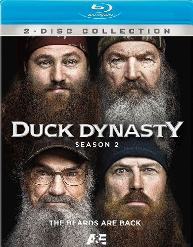 duck-dynasty-season-2-blu-ray-nr