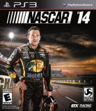 Ps3 Nascar 14 Square Enix Llc E
